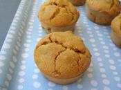 Corn muffins Muffins salé farine maïs