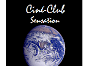 [blu-ray] Ciné-Club Sensation, séance Spinal