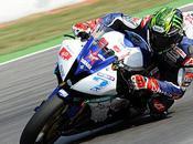WSBK Monza...Yamaha ...deux fois!!