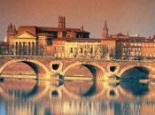 Toulouse lance monnaie locale pour commerce solidaire