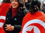 Tunisie pleine mutation devons-nous faire?