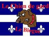 Finalement, concrétisation d'un beau projet pour Québec!