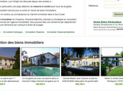 Surimmo Immobilier Ouest