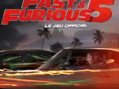 [TEST] Fast Furious