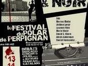 Festival polar Perpignan.