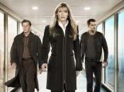 Fringe Episode 3.22 Season Finale