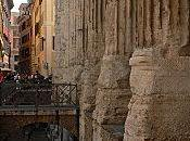 Rome Païenne Catholique
