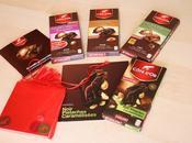 blog candy chocolatée chez Circée