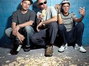 """Beastie Boys """"Hot sauce committee part two"""""""