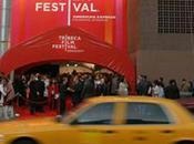 s'invitent Festival Tribeca