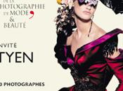 Cannes Tyen l'invité d'honneur festival