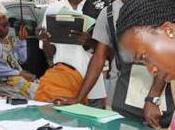 Examens officiels:de faux timbres circulation