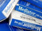 fonds d'indemnisation victimes Mediator