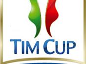 Coupe d'Italie Eto'o envoie l'Inter finale