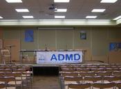 Réunion ADMD Dignes dédicace Voleurs liberté demain