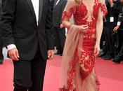 Pics Michael Sheen Cannes Festival