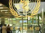 MALADIES ENVIRONNEMENTALES: associations demandent l'OMS leur reconnaissance Journée Mondiale maladies environnementales
