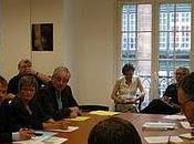 agenda Zone ouvre portes l'emploi quartier Neuhof