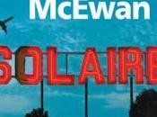 McEwan, Solaire