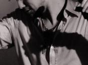 Beautiful Jackson Rathbone