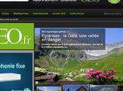 Gela dans GEO.fr