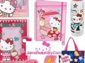 collections made china Hello Kitty