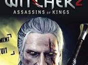 Event FNAC Witcher