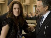 Retrouvez Kristen Stewart dans Panique Hollywood France