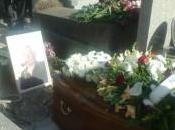 Mort d'un militant