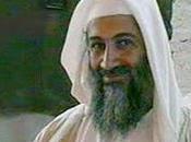 L'astuce Laden pour envoyer e-mails discrètement