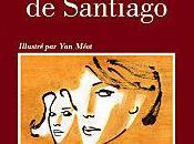 """""""Les veuves Santiago"""" Jean Raspail"""