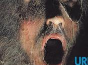 Uriah Heep #1-Very 'eavy Very 'umble-1970