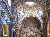 Rome Saint Louis Français