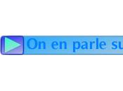 Sauvez iPhoneSystème.fr