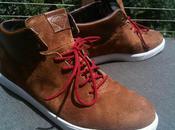 Bientôt shop Diamond Shoes