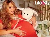 nouvel album pour Mariah Carey