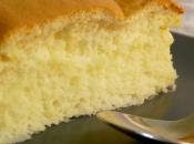 Gâteau fromage blanc JuJuBe