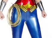 reboot Wonder Woman passe trappe