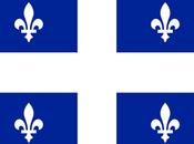 Canada, désinvestis