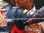 Hamilton compare Vettel Schumacher