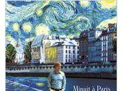Minuit Paris (Midnight Paris)