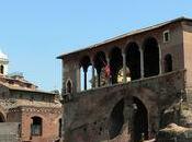 Rome antique, réminiscences jeunes années