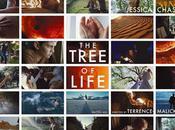 TREE LIFE (Terrence Malick 2011)