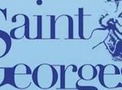 FESTIVAL INTERNATIONAL SAINT-GEORGES Mille Mercis