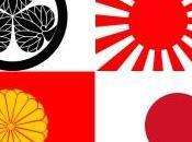 chronologie Japon