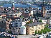 Stockholm veut plus mercure dans écrans