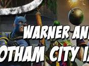 [news] warner annonce gotham city impostors