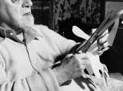 Jazz Matisse musée l'Annonciade Saint-Tropez