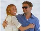 Leonardo Dicaprio, couple avec Blake Lively