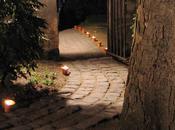 Nuit musées Musée Montmartre
